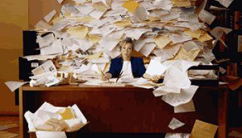 Como acabar com a procrastinação - Psicólogo ensina 3 dicas