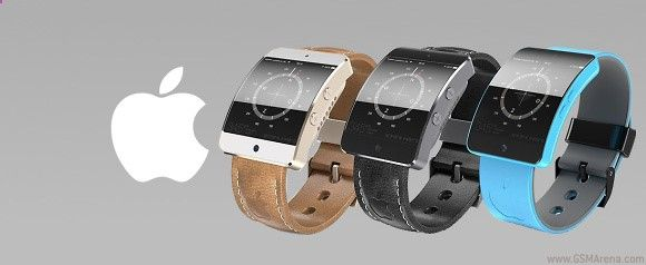 Tips For Choosing Smartwatch Medical certification of the iWatch - www.doi-toshin.co... - If you want to buy a smartwatch and you do not know which one, you need to review well not only the prices, but also which one is right for you. To do this, we give you useful tips to make the best choice.