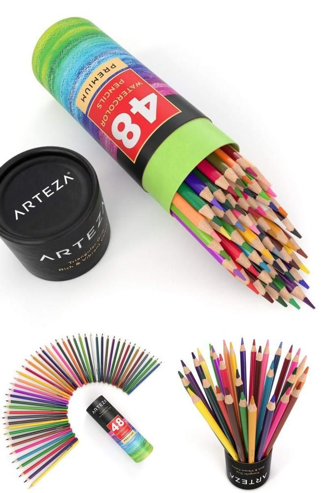 Pin By Smart Deal Store On Stationary Pencil Drawings
