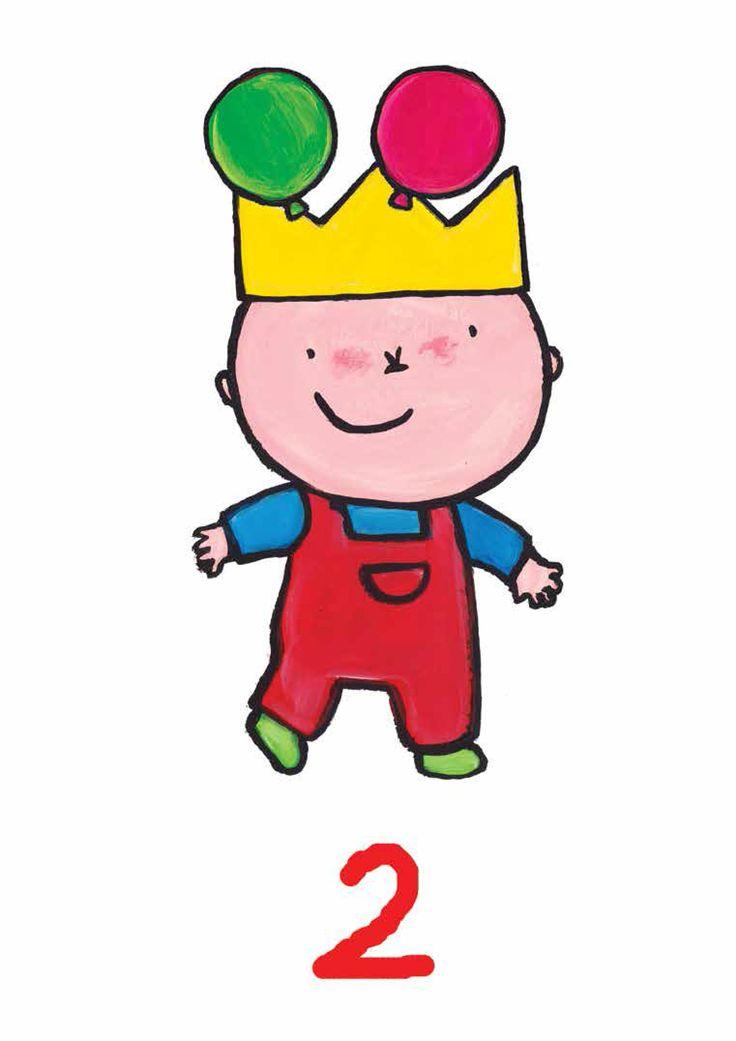 Groter groeien met Karel! Illustraties van Liesbet Slegers uit het boekje Karel is jarig. Lesbrief kun je hier downloaden:  http://clavisbooks.com/wosmedia/419/lesbrief__karel_is_jarig.pdf