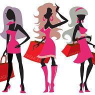 Всё о покупках и продаже через Интернет, плюсы, минусы Онлайн-шоппинга