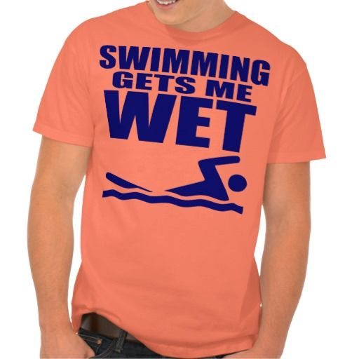 Wet T Shirts http://www.zazzle.com/wet_t_shirts-235354305091380935?rf=238019076118052270