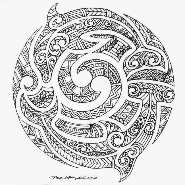 tatuagens de gueixas i desenhos
