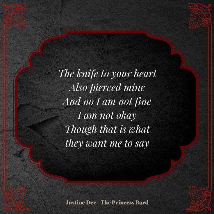 Blog - Page 2 of 31 - The Princess Bard