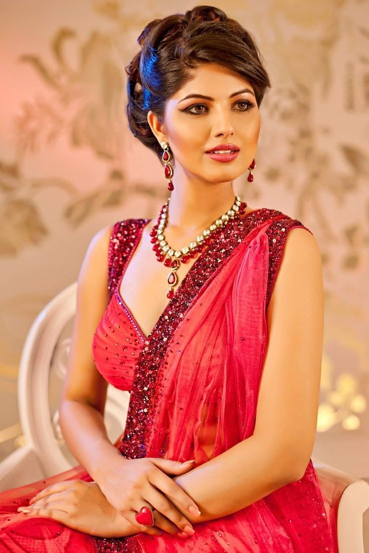 23 best bollywood brides images on pinterest | make up, hindus and