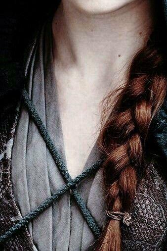 Sansa Stark #housestark #gameofthrones