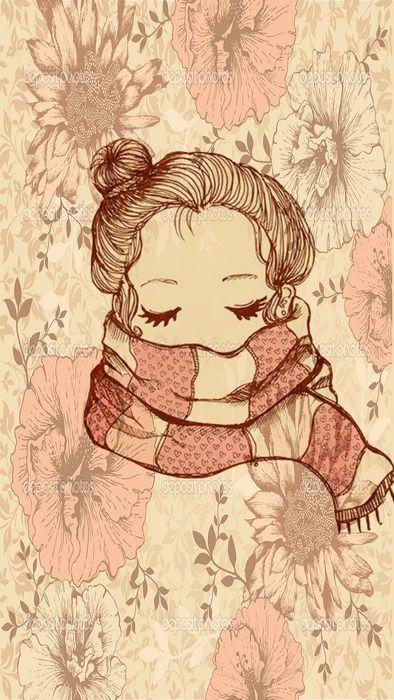 Invierno..