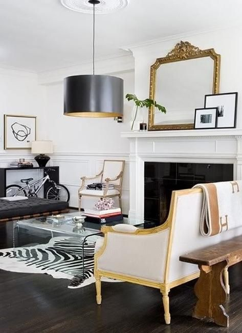90546 Best Antique With Modern Images On Pinterest Home