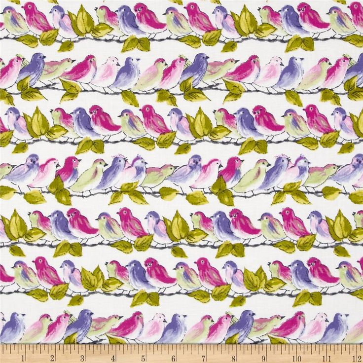 17 Best images about Designs Patterns Fabric Wall