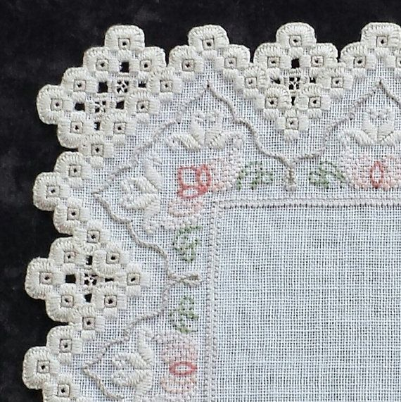 "72 Antique Beauty 10"" doily pattern with a beautiful aged look!"