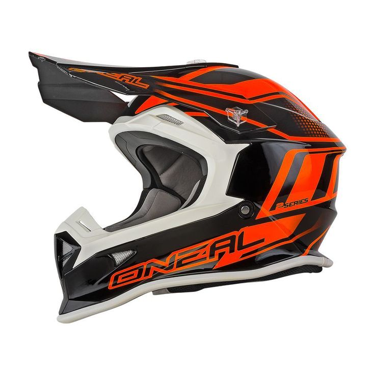 MX1 - 2016 Oneal 2Series Manalishi Motocross Helmets, £69.99 (http://www.mx1.co.uk/products.php?product=2016-Oneal-2Series-Manalishi-Motocross-Helmets/)