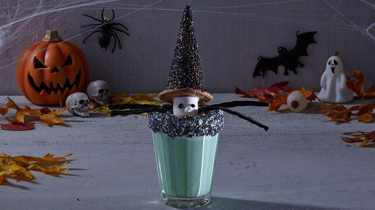 Witch Freakshake