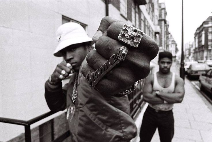 ll cool j the voice of the ll cool j