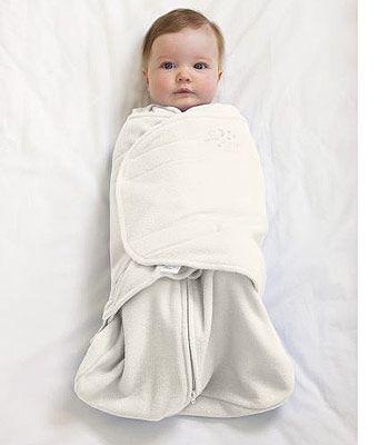 25 Best Ideas About Baby Sleep Positions On Pinterest