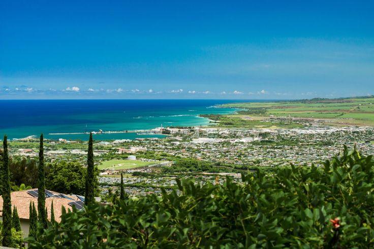 1000 Ideas About Kahului Maui On Pinterest Maui Hawaii