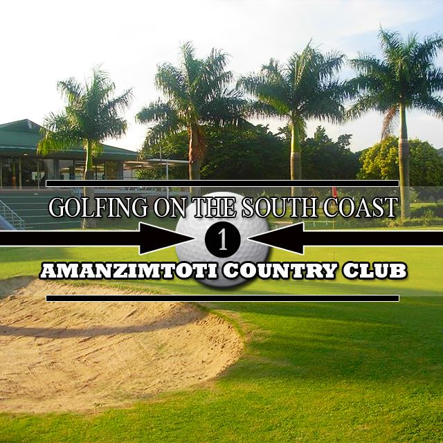 The ultimate guide to #golfing on the #KZNSouthCoast #Amanzimtoti #CountryClub MORE INFO ON OUR WEBSITE. LINK IN BIO. #GolfCoast #MeetSouthAfrica