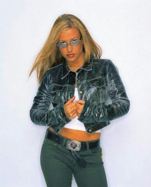 32 Best Cewe Cantik Images On Pinterest: 32 Best Images About Anastacia On Pinterest