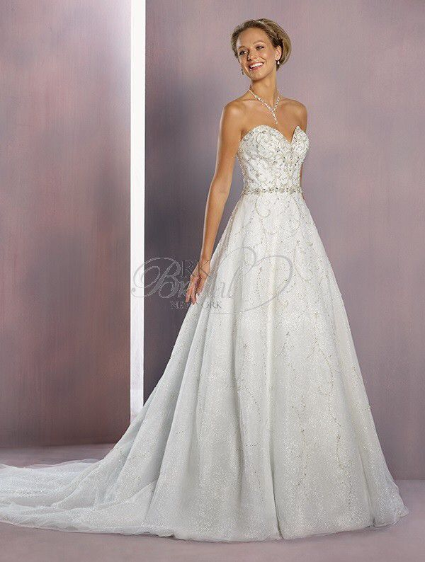 25 best Alfred Angelo Disney Collection 2016 images on Pinterest ...