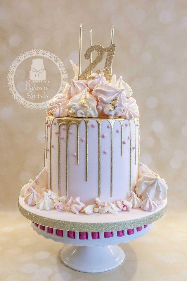 Outstanding 28 21St Birthday Cakes Ideas 21St Birthday Cakes Pretty Personalised Birthday Cards Xaembasilily Jamesorg