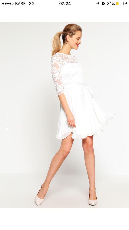 Wedding dress for body type quiz   best poshmark follows images on Pinterest