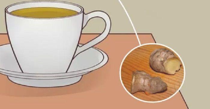 Ingefärste är mycket populärteftersom det har s¨många hälsofördelar . Människor runt om i världen dricker det istället för kaffe för att bibehålla och förbättra deras välbefinnande. Här kommer vi att ge dig några skäl till varför du bör drickadet dagligen: Det stimulerar vår ämnesomsättning och matsmältning Det öka vårt immunförsvar och bekämpar infektioner Ingefära te …