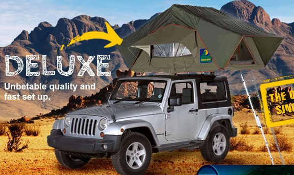 Howlingmoon Card side awning are easy to mount and operate, these retractable awnings fit on to the side of a roof rack, car etc and are conveniently stored for immediate use on arrival. Buy Now! Hurry!  http://www.howlingmoon.com.au/products/awnings