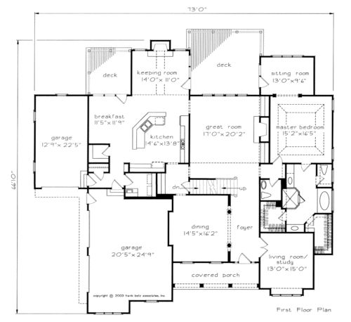Hartford springs frank betz house plans pinterest for Frank betz floor plans