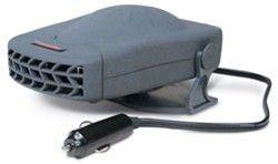 Universal 12V UTV Heater w/ Swivel Base                                                                                                                                                                                 More