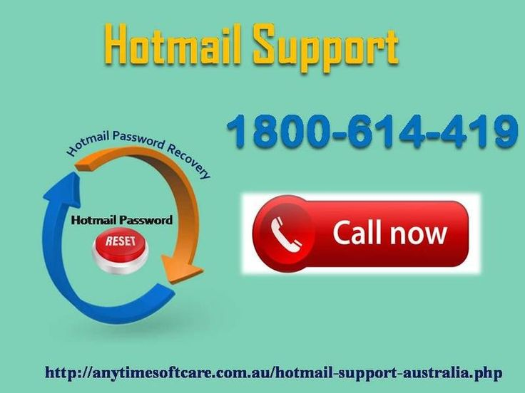 Hotmail Australia 1800 614 419 Quick Perfect Solution Employment from Western Australia Perth Metro @ Adpost.com Classifieds > Australia > #37556 Hotmail Australia 1800 614 419 Quick Perfect Solution Employment from Western Australia Perth Metro,free,australian,classified ad,classified ads