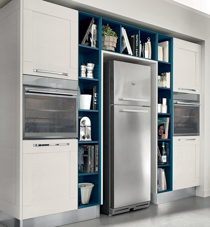 21 best adele collection by cucine lube images on pinterest - Soggiorno Linda Lube