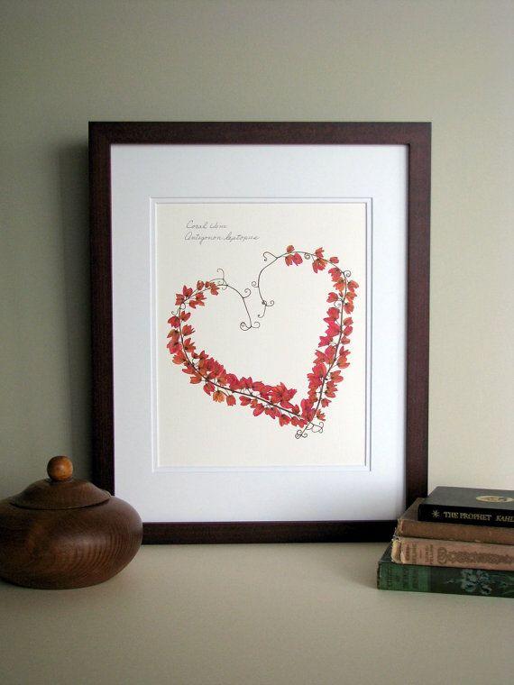 Best 25 Pressed Flower Art Ideas Only On Pinterest