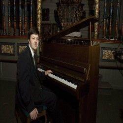 Alexey Kurbanov - Vintermusikkens store perler song
