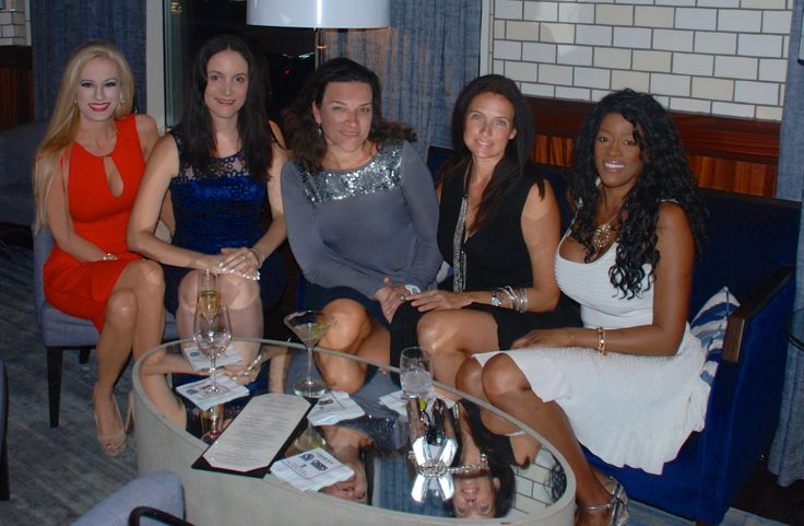 fort lauderdale black singles Meet fort lauderdale singles meet some great dating singles in the fort lauderdale area who are looking for someone just like you have fun.
