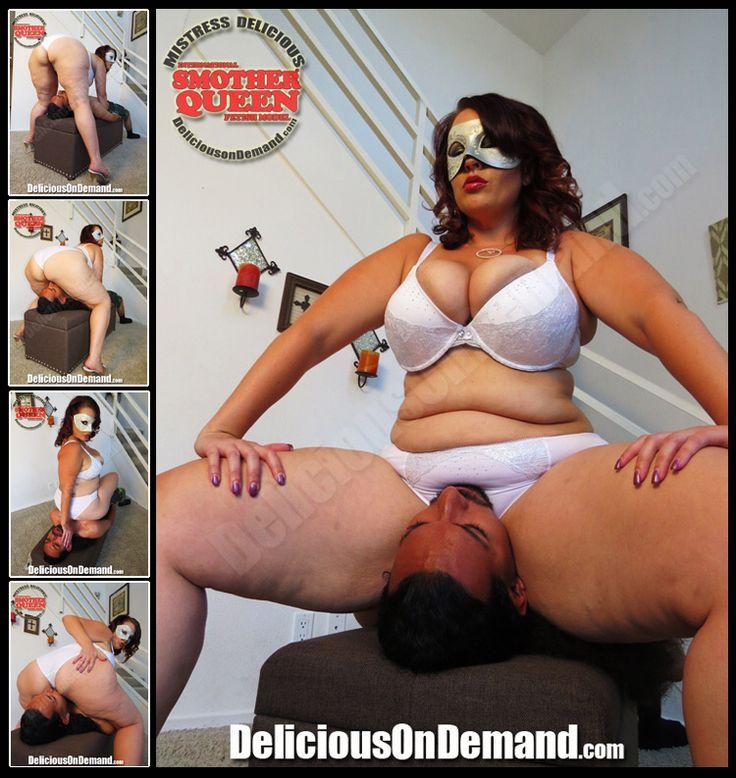 Naughty america virtual reality porn-5281