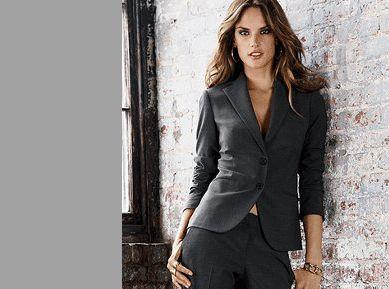 10 best Custom Suits images on Pinterest