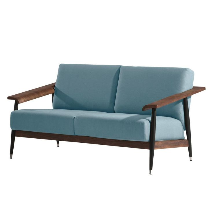 Schlafsofa designklassiker  68 best Designklassiker & Lieblingsmöbel images on Pinterest | At ...