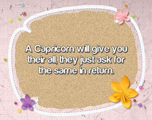 Capricorn zodiac, astrology sign, pictures and descriptions. Free Daily Love Horoscope - http://www.free-horoscope-today.com/capricorn-monthly-horoscope.html