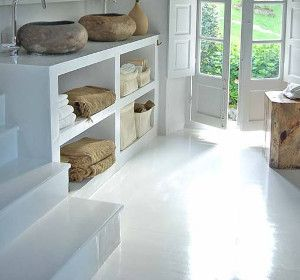 rsine pour salle de bain evier de cuisine en resine beau meuble cuisine pour salle de bain de. Black Bedroom Furniture Sets. Home Design Ideas