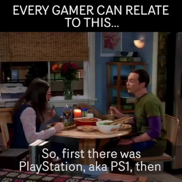 Then there's Microsoft Windows - 9GAG