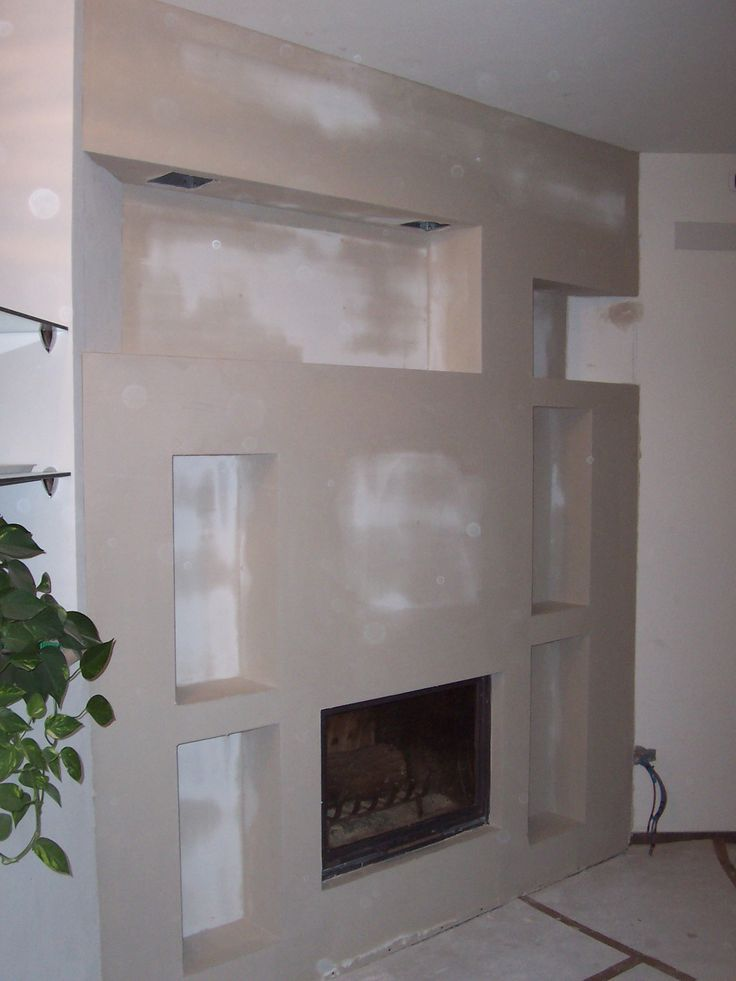 1000+ images about Rivestimento camini on Pinterest