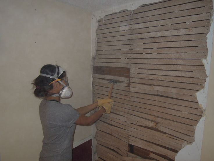 17 best images about craftsman remodel on pinterest for Red top gypsum plaster