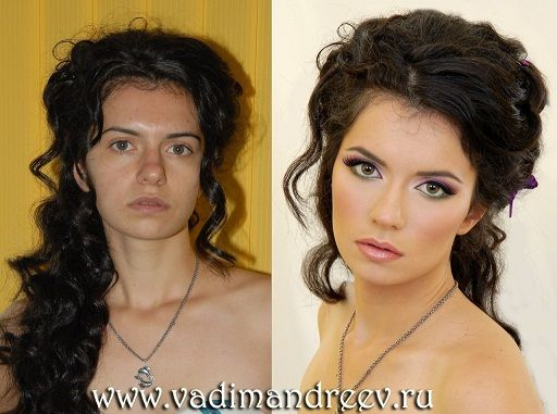 professional makeup artist tips  http://mybeautiness.com/professional-makeup-artist-tips-from-vadim-andreev/