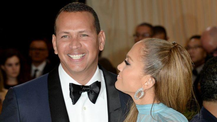 Promi-News des Tages: Ist Jennifer Lopez blind vor Liebe?