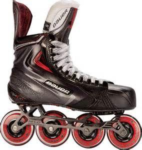 Search Inline skates street hockey. Views 11828.