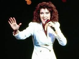 1988 Eurovision Winner (Switzerland) - Ne Partez Pas Sans - Céline Dion. 'Ne Partez Pas Sans Moi' (Don't Leave Without Me) is the Swiss winning entry in the Eurovision Song Contest 1988, performed by Celine Dion. It was released as a single in Europe in May 1988. Dion performed 'Ne Partez Pas Sans Moi' for 600 million viewers worldwide at the contest. The song was composed by Turkish songwriter Atilla Şereftuğ and Swiss composer... https://en.wikipedia.org/wiki/Ne_partez_pas_sans_moi