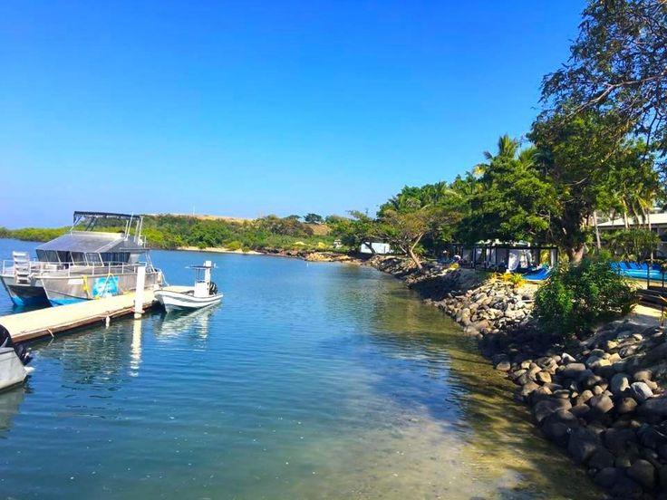 Is this the view you'd prefer? Bula Vinaka from Anchorage Beach Resort #fijiholiday #tourismfiji #anchoragefiji http://www.anchoragefiji.com/#utm_sguid=174517,da5bdfc1-945b-19cb-9e03-6b508db5a277
