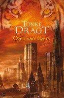 Recensie van Sanaa over Tonke Dragt – Ogen van tijgers (2e recensie)   http://www.ikvindlezenleuk.nl/2016/02/tonke-dracht-ogen-van-tijgers-2erecensie/
