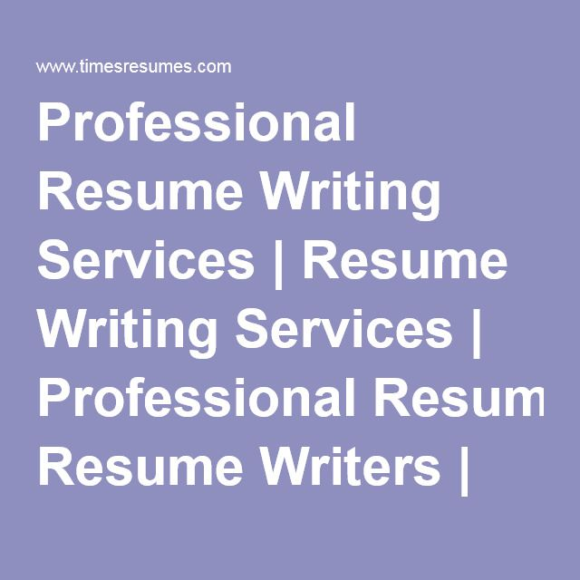 professional resume writing services resume writing services professional resume writers resume writing in