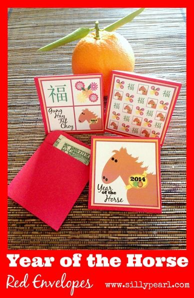 13 best Chinese New Year/homeschool images on Pinterest   Chinese ...