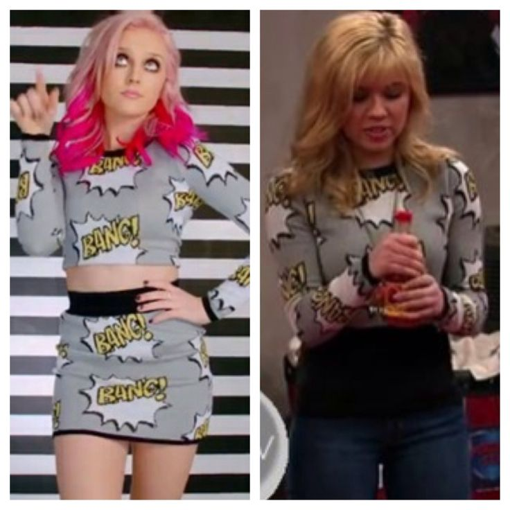 Who wore it better. Perrie or Sam? Repin for Perrie. Like for Sam.